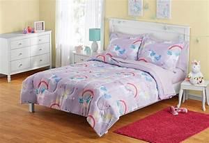 Your, Zone, Unicorn, Bed