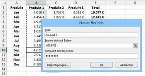 Excel Kalenderwoche Berechnen : daten per vba sortieren ~ Themetempest.com Abrechnung