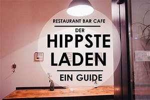 Das Café In Der Gartenakademie Berlin : so er ffnest du das hipste restaurant der stadt mit vergn gen mit vergn gen berlin ~ Orissabook.com Haus und Dekorationen
