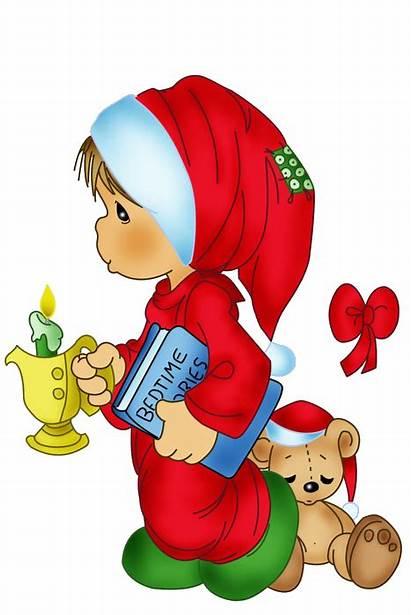 Precious Moments Nativity Clipart Dibujos Quotes Pngio