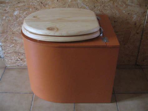 sciure pour toilette seche 28 images toilettes s 232
