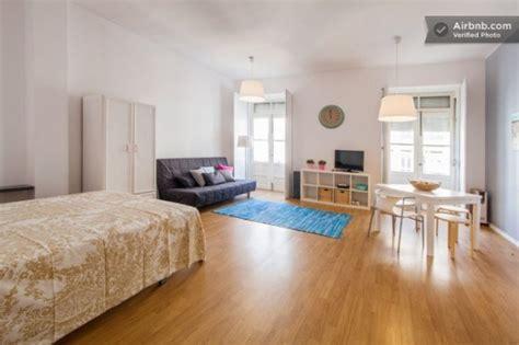airbnb alternatif akomodasi nyaman  murah  traveling pergidulucom