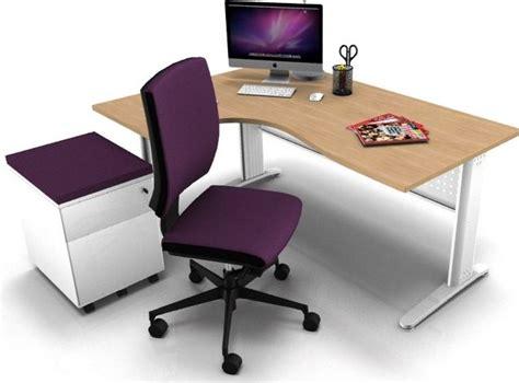 bureaux mobilier bureaux les fournisseurs grossistes et fabricants sur