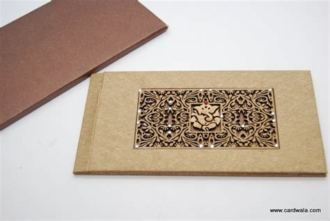 indian asian wedding invitation cards stunning designs