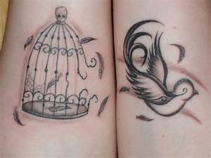 Open Bird Cage Pictures to Pin on Pinterest - TattoosKid
