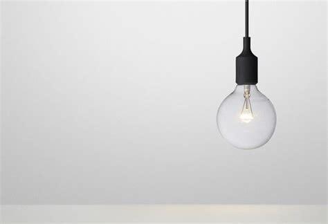 glühbirne als le gro 223 e gl 252 hbirne als le suche lights