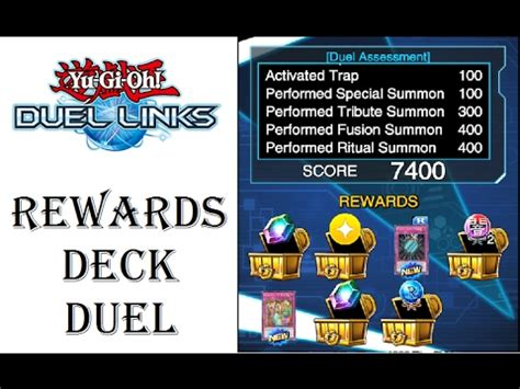 Rex Raptor Deck Build by Duel Links Duel With Commentary For Deck Maximizing Post