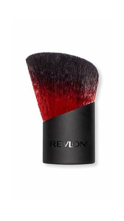 Brush Revlon Makeup Kabuki Brushes Applicators Tools