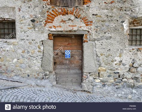 plank house stock  plank house stock images alamy