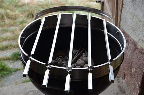 weber grill gebrauchsanweisung
