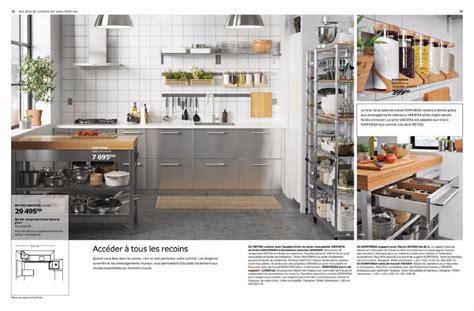reduction cuisine ikea catalogue ikea maroc cuisine 2017 les soldes et promotions du maroc
