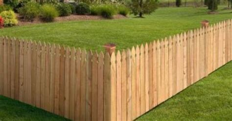 null         ft western red cedar french