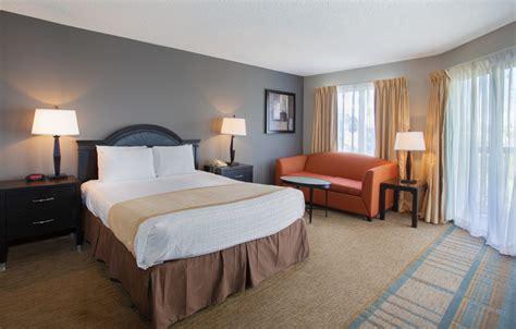bedroom hotel suites orlando fl wwwresnoozecom