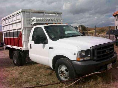 camionetas doble rodado desde 70 000 varias el salto doplim 45965
