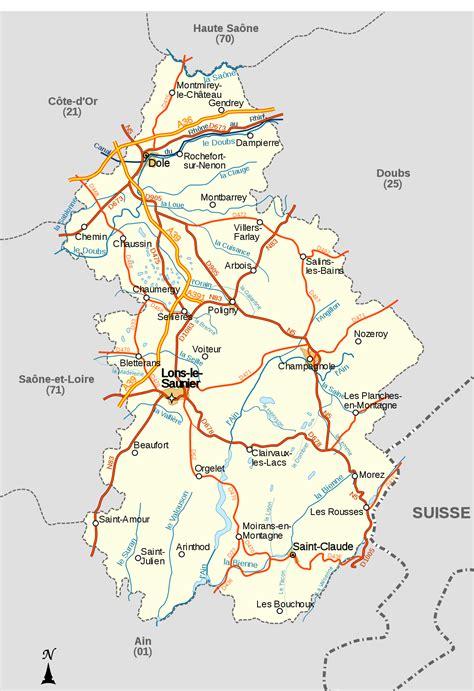 cours de cuisine jura corse du sud carte détaillée vj81 jornalagora