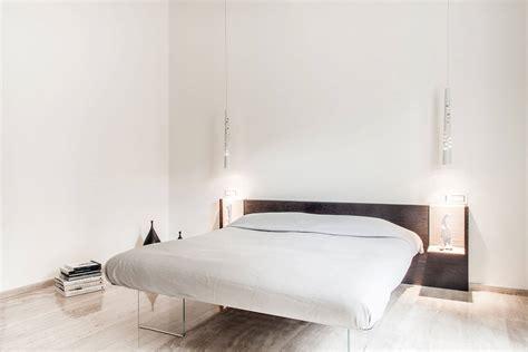 Da Letto Lago - letto air un letto moderno ed elegante lago design