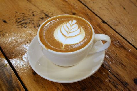 cafe con leche how to make cafe con leche coffee with milk