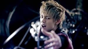 B.A.P 2 - yongguk zelo oneshots himchan jongup daehyun ...