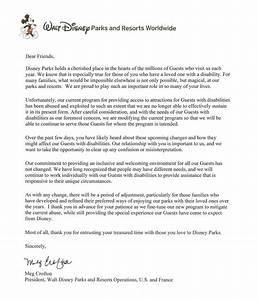 Benefit Of Education Essay phd essay writing websites benefits of ...