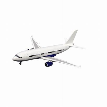 Flying Flight Simulators Aircraft Motion Airplane Simulator