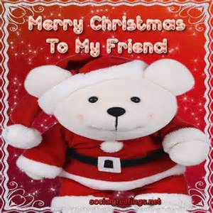 merry to my friend pictures photos and images for and