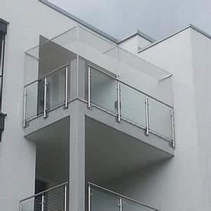 Katzen In Mietwohnung 2016 : balkonnetz f r katzen ohne bohren gel nder f r au en ~ Lizthompson.info Haus und Dekorationen