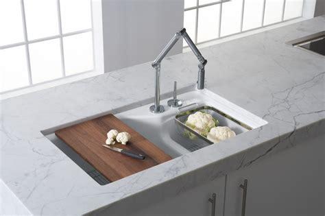 accesoire de cuisine accessoires de cuisine plomberie tétreault