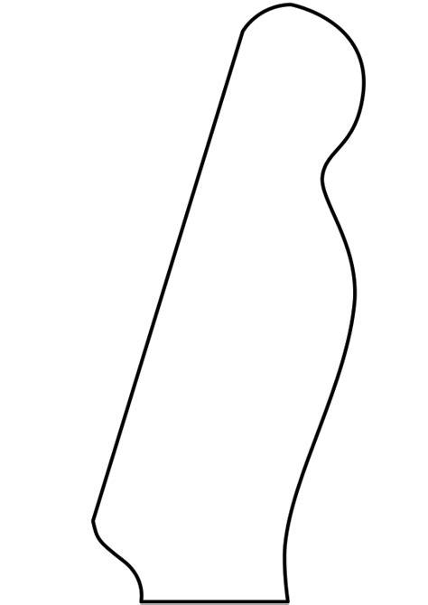 stratocaster headstock template file fender headstock telecaster svg wikimedia commons