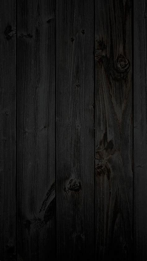 dark mobile wallpapers group