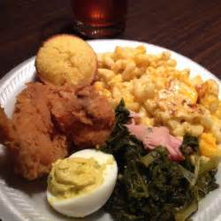 southern cuisine southern sunday dinner oh my living in the ole