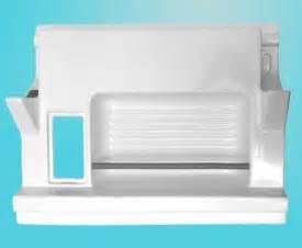 wohnideen minimalistische hochzeit dusche wandverkleidung kunststoff ihr ideales zuhause stil