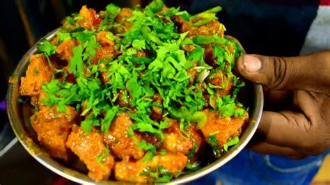 inde cuisine inde cuisine indienne de rue