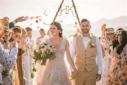 Ibiza Weddings Bohemian Boho Chic Beziique Beachside