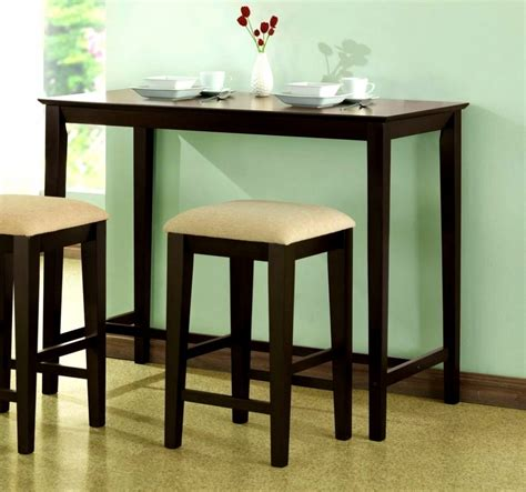cheap bar stools set of 2 timeless kitchen tables and chairs configurations