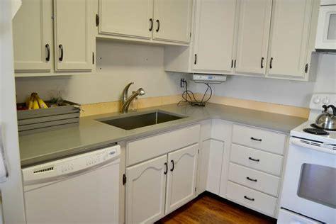 quartz kitchen kitchen makeover 2015 quartz countertops my creative days