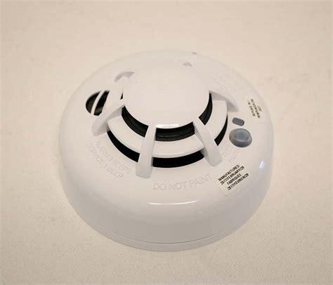 first alert 3 beeps green light first alert smoke alarm 3 chirps nest protect smoke co