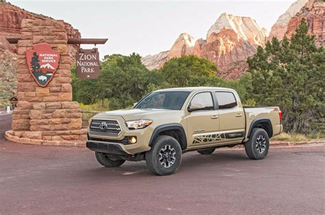 Ebay Toyota Tacoma by Toyota Tacoma 2016 Trd Pro Graphics Side Stripe Decal