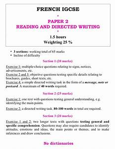 Essay Papers Online Esl Essay Topics Thesis Statement Generator For Compare And Contrast Essay also Sample Essay Paper Esl Essay Topics Literature Review On Hotel Management Esl  Example Essay Thesis