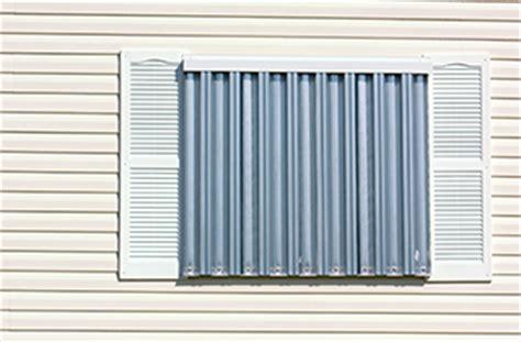 home exteriors energy consultants inc vienna va 703