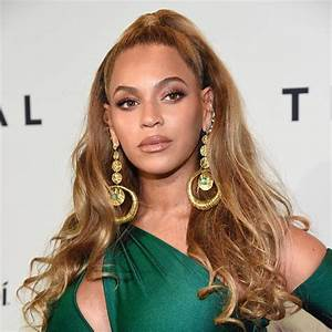Beyonce Wiki: Net Worth, Singer, Twins, Formation & Facts ...