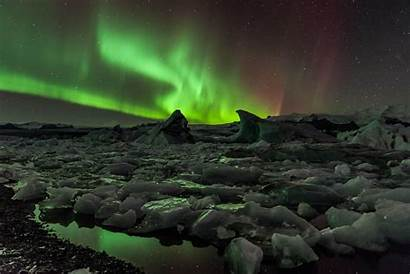 Aurora Borealis Definition Wallpapers Moving Night Sky