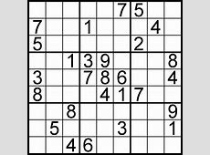Images Sudoku 4 X 4 Printable, best games resource