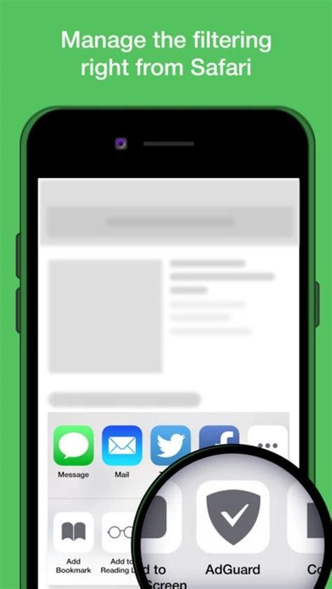ad blocker for iphone best ad blocker for iphone and on ios 11 macworld uk