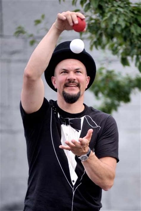 jonglieren lernen macht spass und schlau