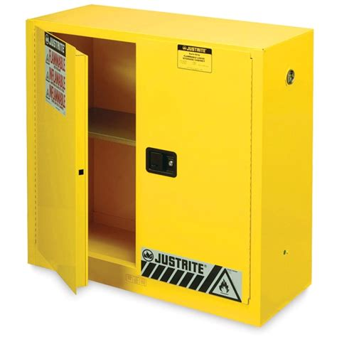 justrite flammable cabinet singapore safety storage cabinets blick materials