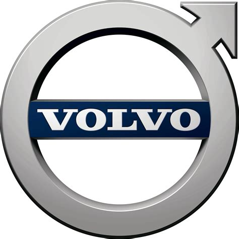 volvo logo wallpapers hd backgrounds