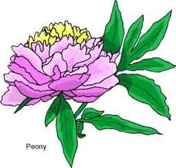 Microsoft Free Clip Art Flowers
