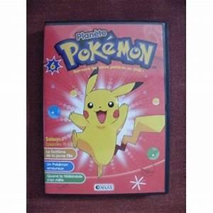 Pokemon Saison 19 Episode 1 : dvd pokemon saison 1 pas cher comparer les prix avec ~ Dailycaller-alerts.com Idées de Décoration