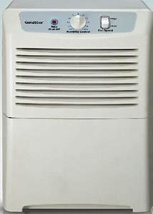 Home Fires Prompt Dehumidifier Recall Reannouncement From Lg Electronics