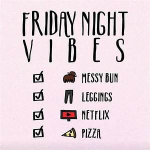 That's me #... Happy Pizza Quotes
